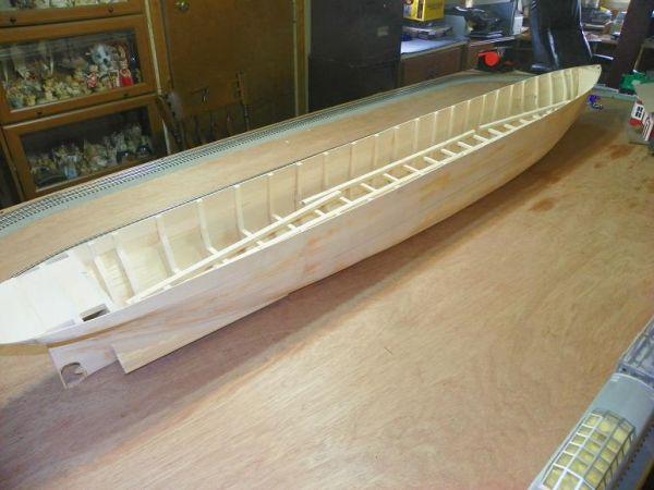 Titanic Model Plans - Www.tenmien.store