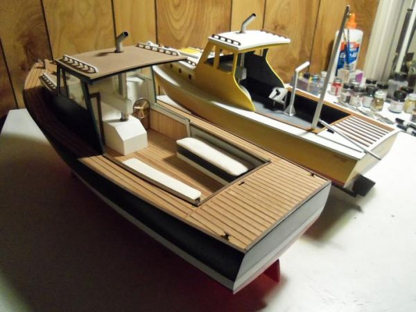 Used sailboats for sale florida, building midwest lobster boat, upload images free iphone, row ...