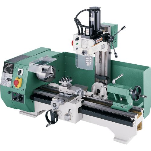 Forums Modeling Tools Mini Lathe Machine Model Ship Builder