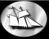 The msb journal model ship builder model ship builder publicscrutiny Image collections